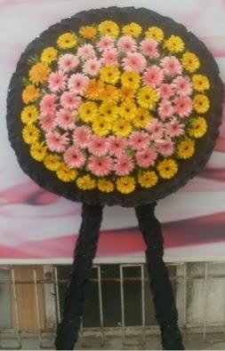 Görsel cenaze çiçeği  Çorum çiçek siparişi vermek