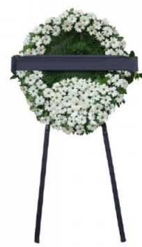 Cenaze çiçek modeli  Çorum hediye sevgilime hediye çiçek