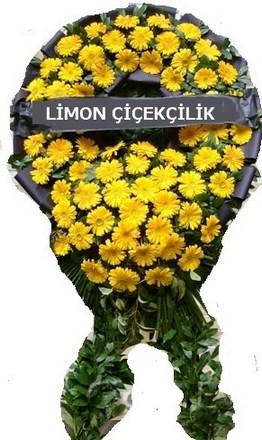 Cenaze çiçek modeli  Çorum internetten çiçek siparişi