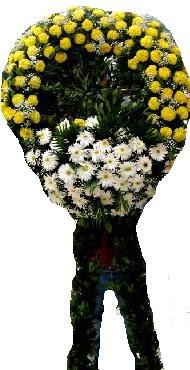 Cenaze çiçek modeli  Çorum online çiçek gönderme sipariş