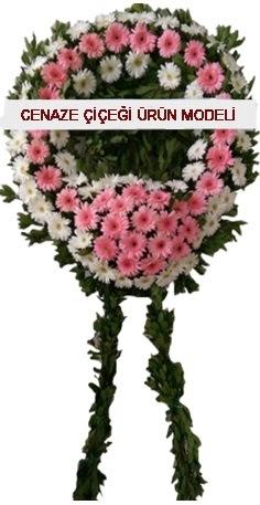 cenaze çelenk çiçeği  Çorum internetten çiçek siparişi