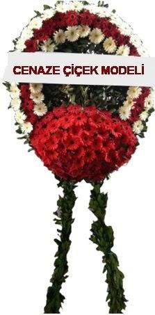 cenaze çelenk çiçeği  Çorum çiçek mağazası , çiçekçi adresleri