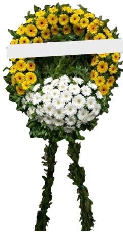 cenaze çelenk çiçeği  Çorum anneler günü çiçek yolla