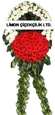 Cenaze çelenk modelleri  Çorum kaliteli taze ve ucuz çiçekler