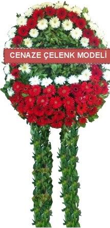 Cenaze çelenk modelleri  Çorum çiçek servisi , çiçekçi adresleri