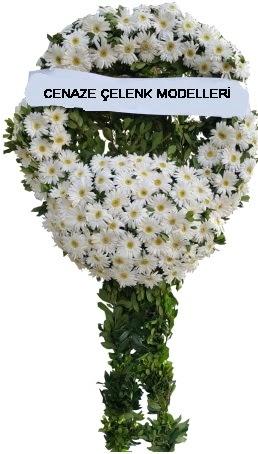 Cenaze çelenk modelleri  Çorum online çiçek gönderme sipariş