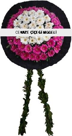 Cenaze çiçekleri modelleri  Çorum kaliteli taze ve ucuz çiçekler