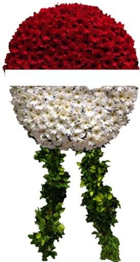 Cenaze çiçekleri modelleri  Çorum yurtiçi ve yurtdışı çiçek siparişi