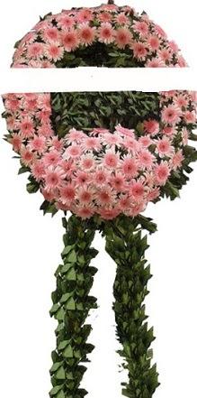 Cenaze çiçekleri modelleri  Çorum online çiçek gönderme sipariş