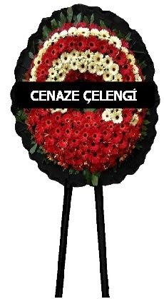 Cenaze çiçeği Cenaze çelenkleri çiçeği  Çorum çiçekçi mağazası