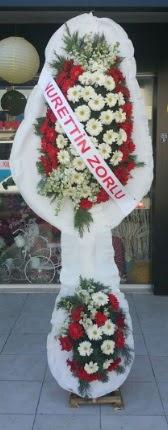 Düğüne çiçek nikaha çiçek modeli  Çorum 14 şubat sevgililer günü çiçek
