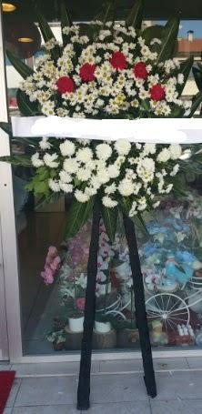 Cenaze çiçeği cenaze çiçek modelleri  Çorum çiçek satışı