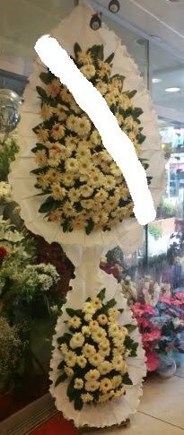 Düğün nikah çiçekleri  Çorum çiçek , çiçekçi , çiçekçilik