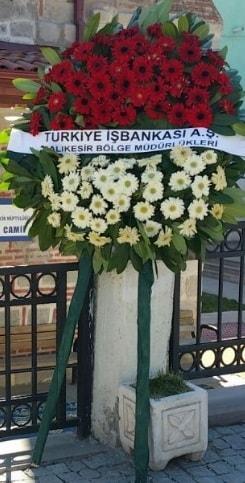 Cenaze çiçek modeli  Çorum çiçek servisi , çiçekçi adresleri