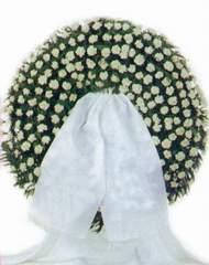 Çorum güvenli kaliteli hızlı çiçek   sadece CENAZE ye yollanmaktadir