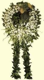 Çorum yurtiçi ve yurtdışı çiçek siparişi  sadece CENAZE ye yollanmaktadir