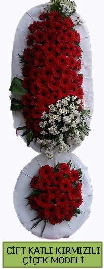 Düğün nikah açılış çiçek modeli  Çorum çiçek , çiçekçi , çiçekçilik