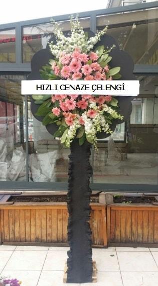 Hızlı cenaze çiçeği çelengi  Çorum çiçekçi telefonları