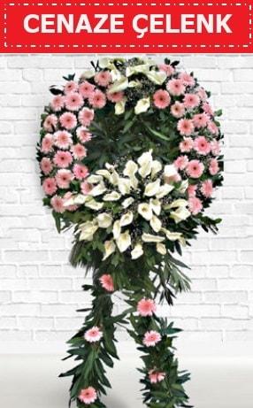 Çelenk Cenaze çiçeği  Çorum çiçek siparişi sitesi