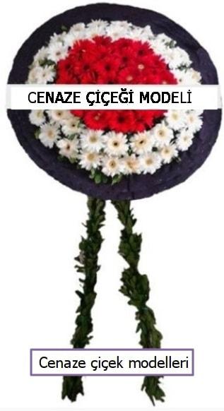 Cenaze çiçeği cenazeye çiçek modeli  Çorum ucuz çiçek gönder